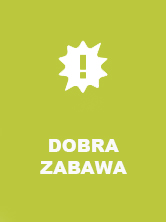 DOBRAZABAWA